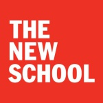 The_new_school_Logo